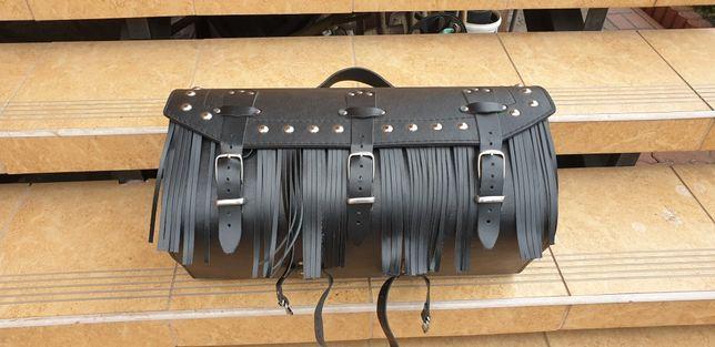 Kufer centralny nowy