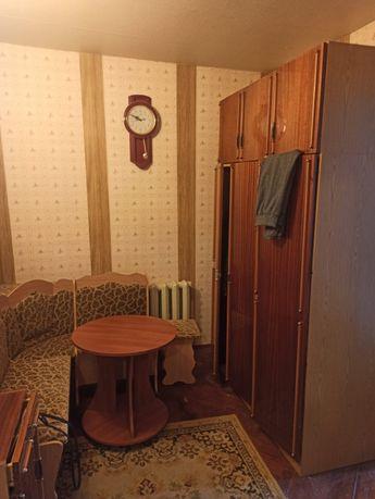 212006687С7 Продам 3к. квартиру Салтовка, 602 м/р