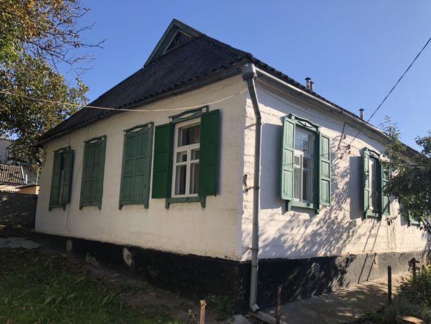 Дом район ул. Киевской