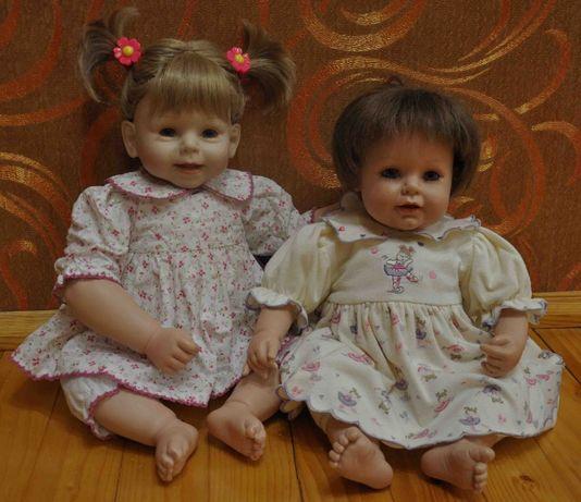 Adora, реборн, ляльки Адора, оригінал
