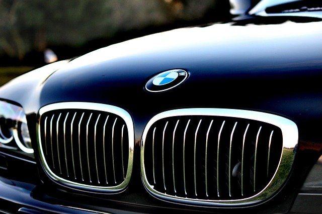 Alugo carro Diesel - Ponta Delgada - Sao Miguel - Acores Rent BMW