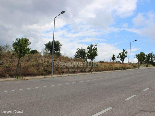 Lote industrial perto do centro da cidade, Tavira, Algarve