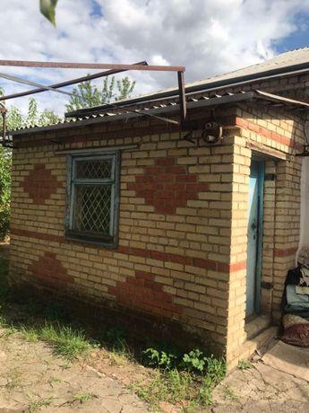 Продажа Дома в Приазовске