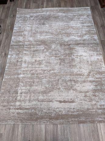 Ковёр Rubin Assos (1600x2300)