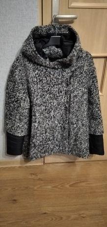 Płaszcz kurtka Reserved