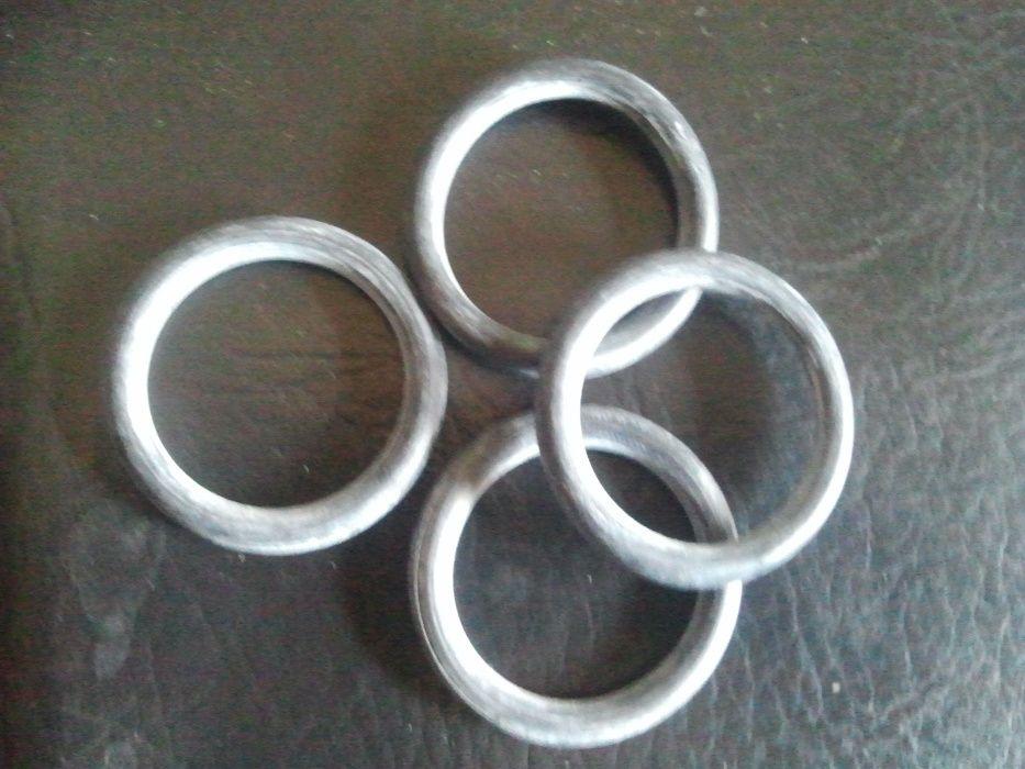кольцо уплотнительное для гидроцилиндров 35*28 30*23*4 19*25*3