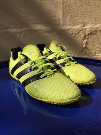 Adidas ace 18 17 18.1 16.1 X nike mercurial бампы сороконожки футзалки