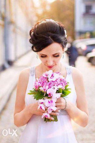 Свадебный фотограф, фотограф на свадьбу, Киев, Буча, Ирпень, Боярка