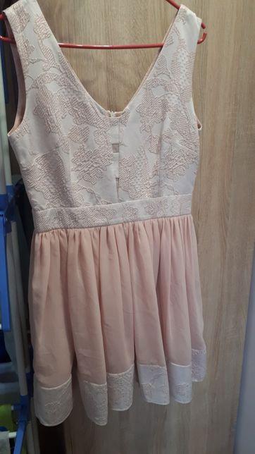 Sukienka 40 L