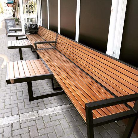 Лавка з столиком лавки садовая лавочка парковая скамейка лавка стол