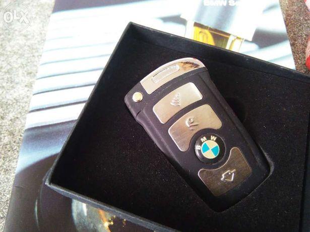 Isqueiro BMW