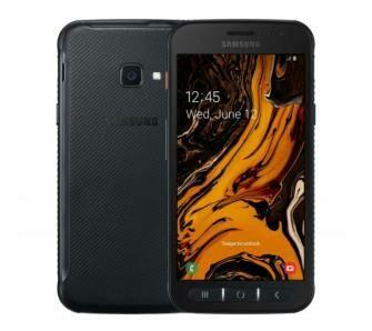 Telefon Samsung Xcover 4s