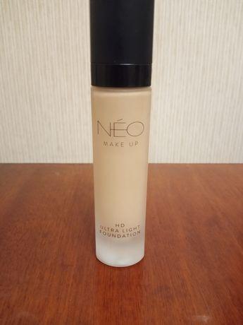 Тональный Neo make up