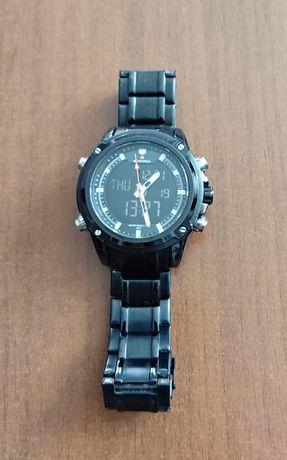 Zegarek Naviforce 9050