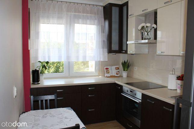 Wynajmę mieszkanie 47m2 Kościuszki Strzelce Kraj.