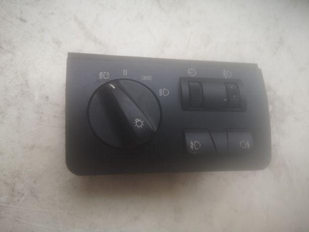 Włącznik swiateł BMW X5 E53