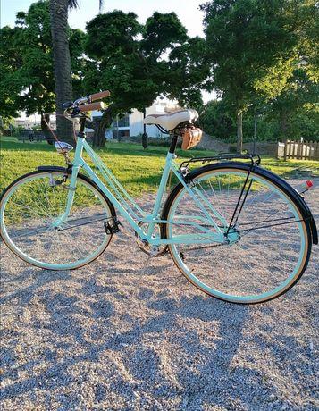 Bicicleta Vintage 70's