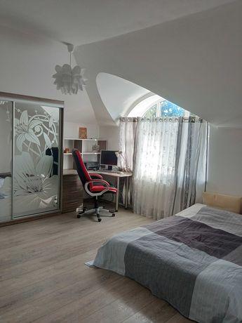 Сдам 2 комнатную квартиру в Ирпене, парк Незнайко