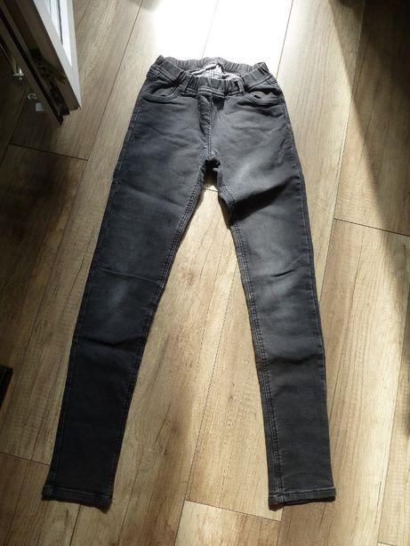 Spodnie jeansowe COOL CLUB rozm 164