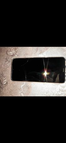 Продам телефон Redmi 8T
