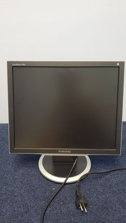 Монитор Samsung  19 дюймов SyncMaster 930 BF