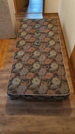 Łóżko 90x200x34cm (dostępne 2szt)