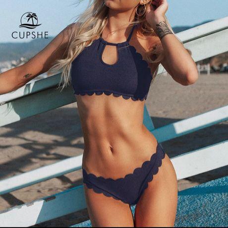 Купальник Cupshe Zara Victoria's Secret