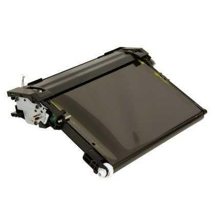 Pas transferowy transferu transmisyjny do drukarek Samsung CLP CLX