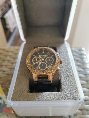Relógio DKNY para venda