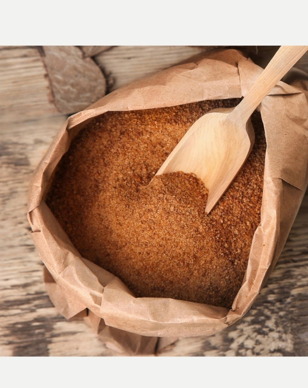 Кокосовый сахар  240грн/кг