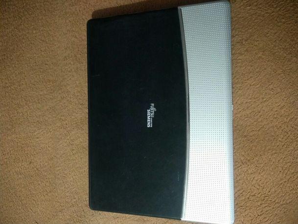 Ноутбук продам или обменяю Fujitsu Siemens amilo pa 2548