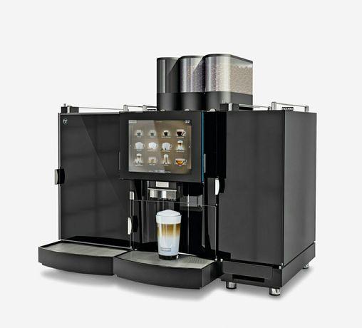 Кофемашина Franke spectra FM850, FM 850, fm 800, A400, A600, A1000