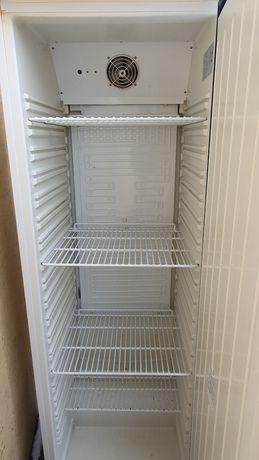 Szafa chłodnicza lodówka gastronomiczna obudowa emaliowan