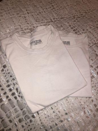 t-shirts brancas