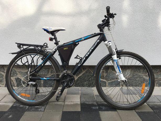 "Велосипед ORBEA ""26"""