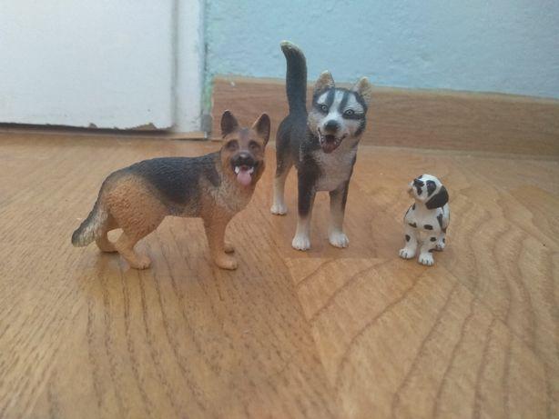 Psy Schleich
