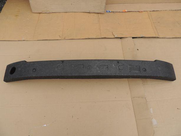 Absorber pianka styropian zderzaka przedniego Fiat Grande Punto 05-11