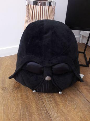 Maskotka poduszka Lord Vader 37cm