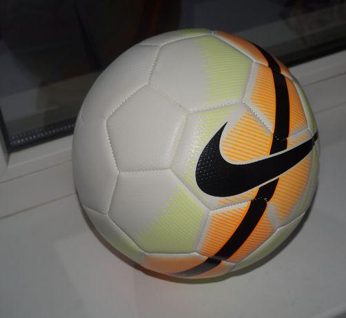 мяч Nike Mercurial veer Оригинал