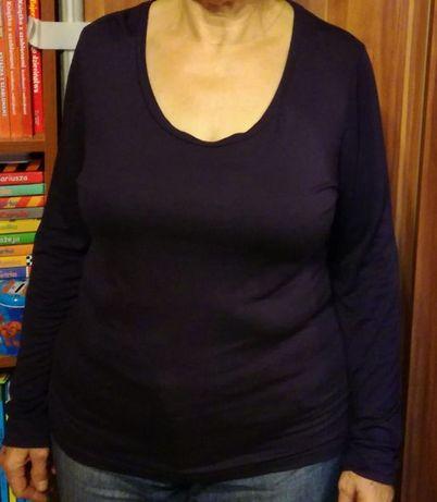 Bluzka XL