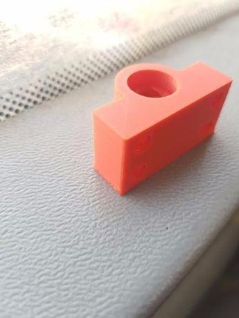 Изготовление 3D принтеров (аналог Ultimaker)