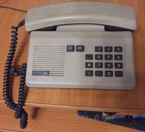 Телефон TRITEL