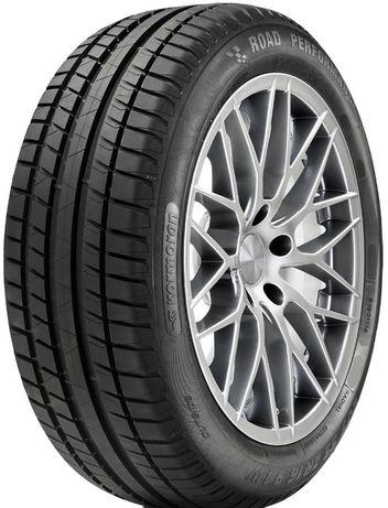 4x Kormoran Nowe Opony letnie 215/55ZR16 93W TL ROAD PERF