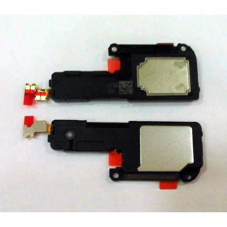 Huawei P20 coluna altavoz buzzer