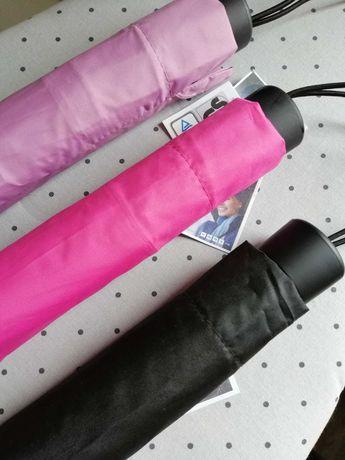 Стильные зонтики немецкого качества