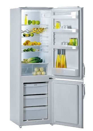 Лучший Ремонт Холодильников!