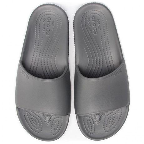 Crocs Оригинал m7 на стопу 25-25,5