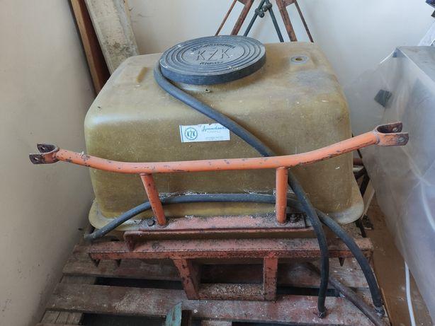 opryskiwacz agromehanika kranj