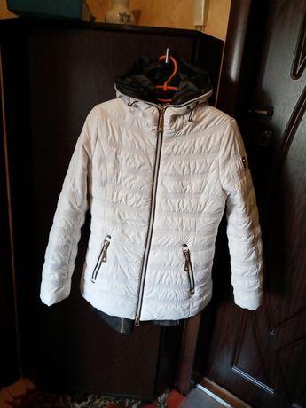Продажа курточки