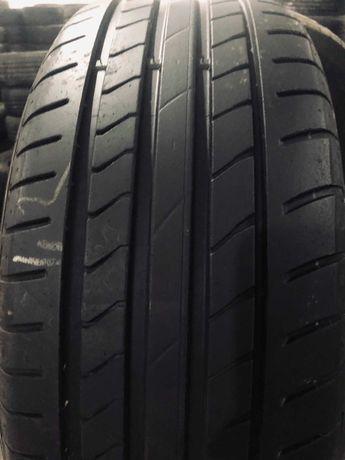 205/55r16 Dunlop SP Sport Maxx TT*